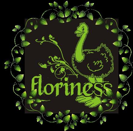 floriness_logo